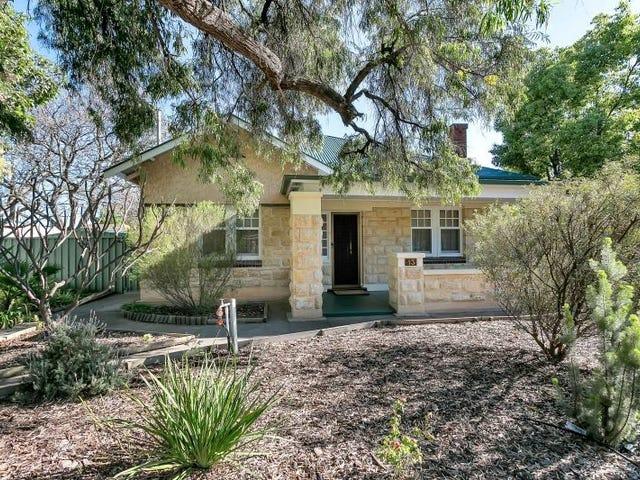 13 Bideford Avenue, Clarence Gardens, SA 5039