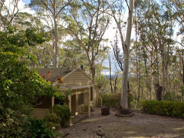 46 Mount York Rd, Mount Victoria, NSW 2786