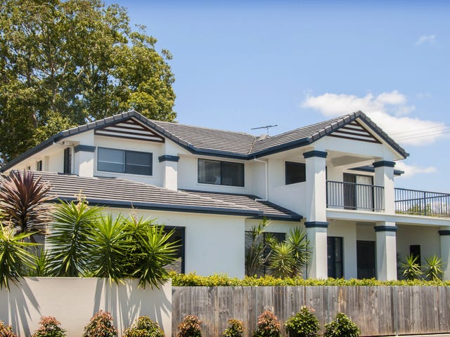 23 Cerbaia Close, Bridgeman Downs, Qld 4035