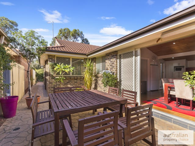 6 Banyule Court, Wattle Grove, NSW 2173