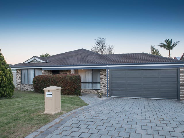 64 Viridian Drive, Banksia Grove, WA 6031