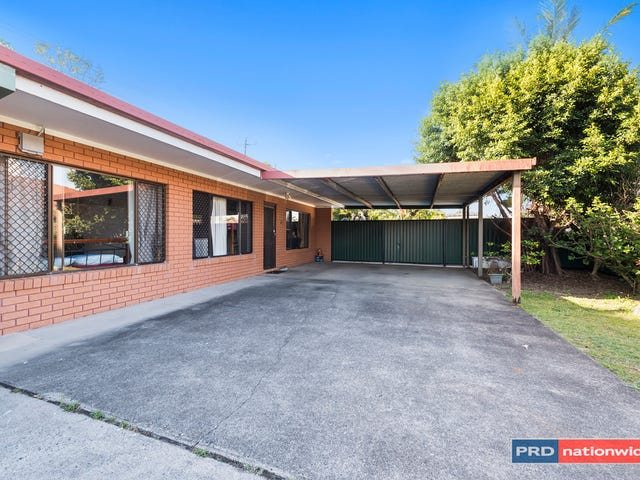 6/24 Vincent Street, Coffs Harbour, NSW 2450
