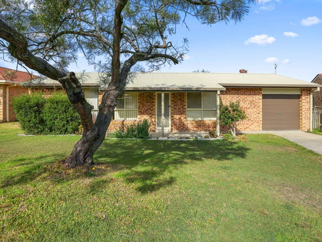 10 Plater Crescent, Townsend, NSW 2463