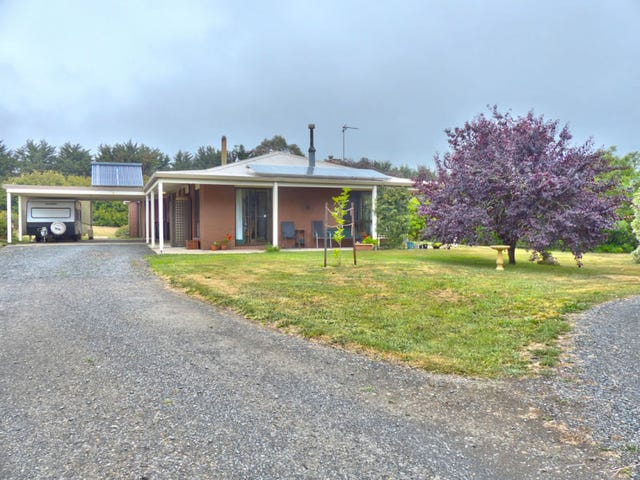 37 Ingliston Road, Ballan, Vic 3342