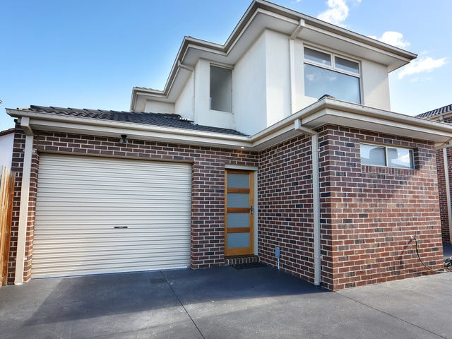 2/42 Gosford Crescent, Broadmeadows, Vic 3047