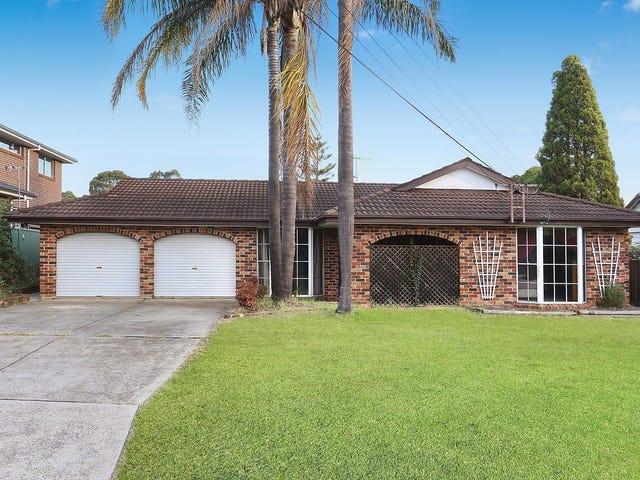 28 Smith Street, Wentworthville, NSW 2145
