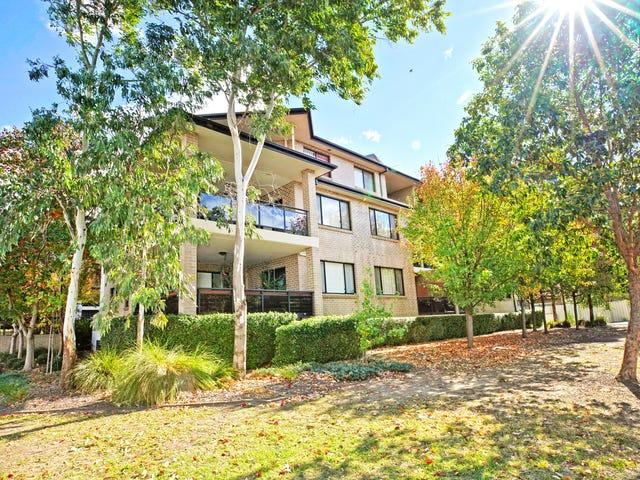 7/29-35 Preston Street, Jamisontown, NSW 2750