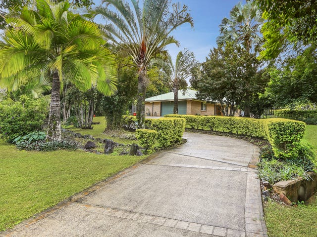 272 Old Palmwoods Road, Palmwoods, Qld 4555