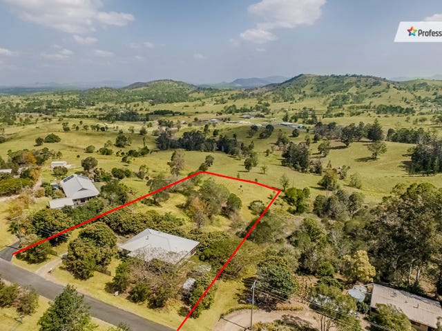 32 Fig Tree Road, Chatsworth, Qld 4570