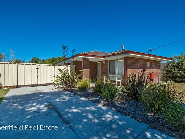 52 Hardie Road, Spencer Park, WA 6330