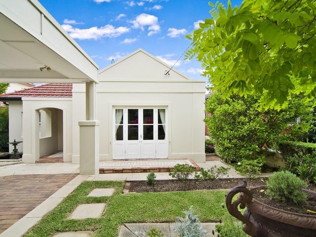 3 Alexander Avenue, Mosman, NSW 2088