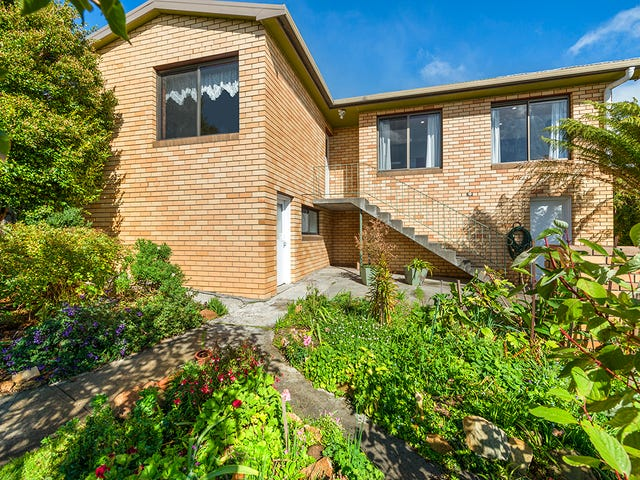 41 Twelfth Avenue, West Moonah, Tas 7009