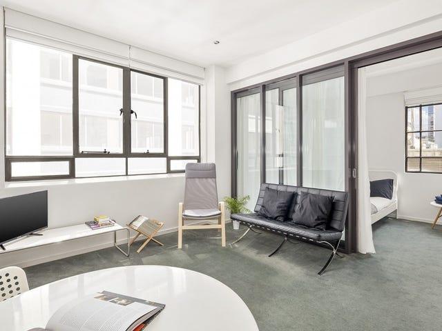 1004/39 Queen Street, Melbourne, Vic 3000