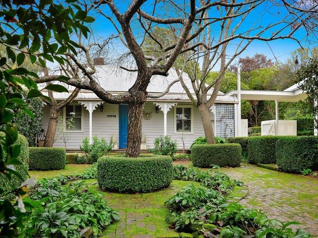 9 Hoddle Street, Burrawang, NSW 2577