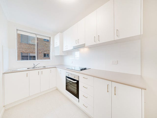 8/198 Pacific Highway, Greenwich, NSW 2065