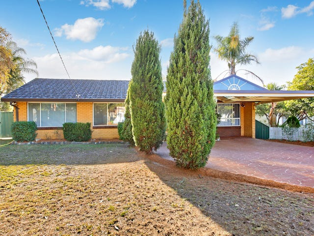 26 Carrington Circuit, Leumeah, NSW 2560