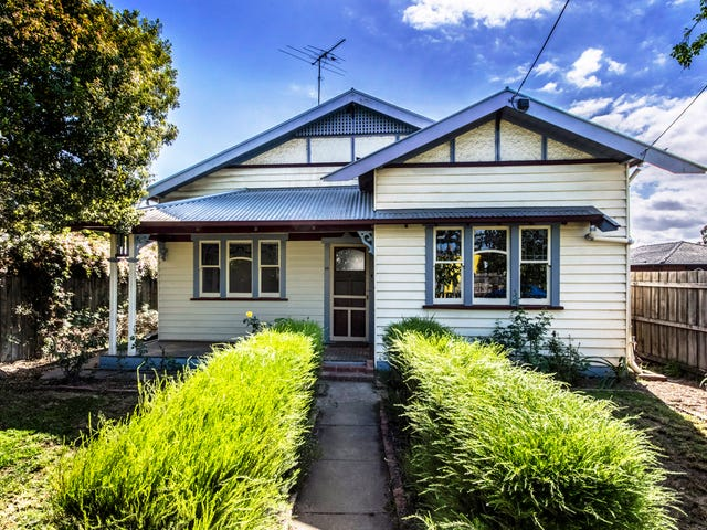 50 St Albans  Road, East Geelong, Vic 3219