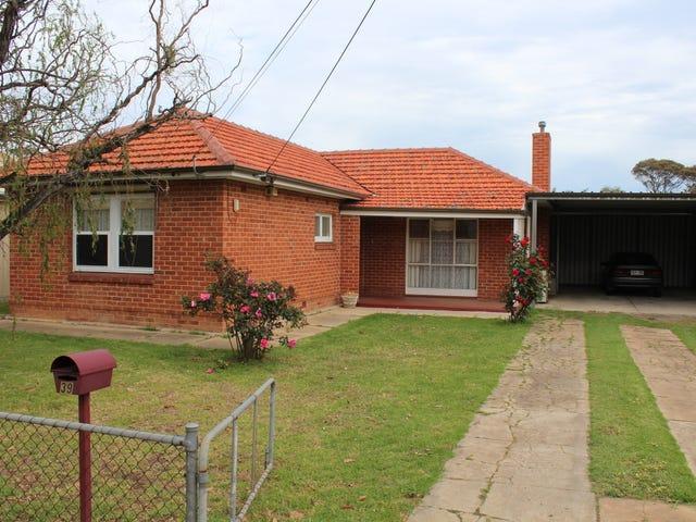 39 Rowells Rd, Lockleys, SA 5032