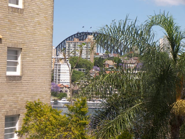 15/143 Kurraba Road, Kurraba Point, NSW 2089