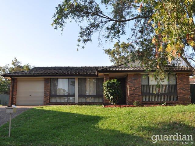 11 Auld Place, Schofields, NSW 2762