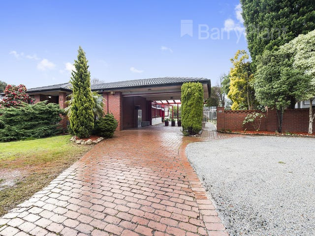 26  Anne Road, Knoxfield, Vic 3180