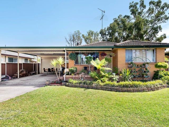 9 Bradley Road, South Windsor, NSW 2756