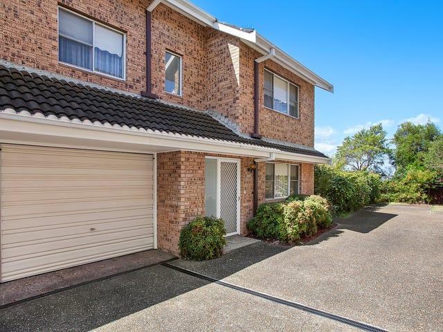 2/8-12 Joffre Street, South Hurstville, NSW 2221