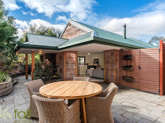 34 Manresa Court, Sandy Bay, Tas 7005