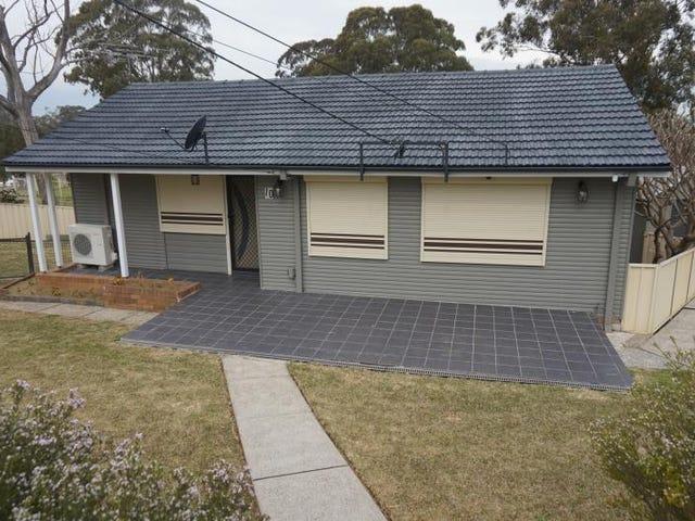 10 Merino Street, Miller, NSW 2168