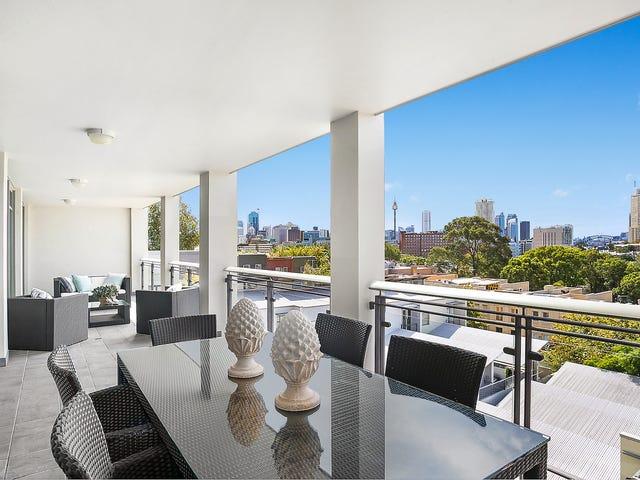 18/42 Flinton Street, Paddington, NSW 2021