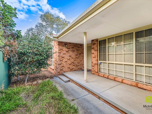 5A Roth Place, Conder, ACT 2906