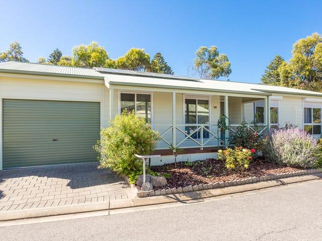 184 Rosetta Village, 1-27 Maude Street, Encounter Bay, SA 5211