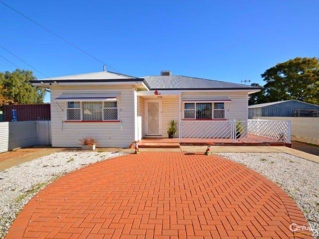 17 Creedon Street, Broken Hill, NSW 2880