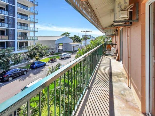 48A/7 Finnis Street, Darwin City, NT 0800