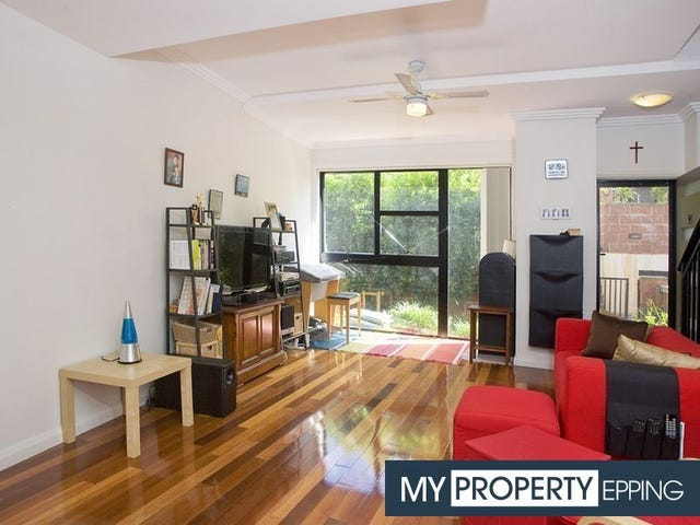 14/157-161 Kissing Point Road, Dundas, NSW 2117
