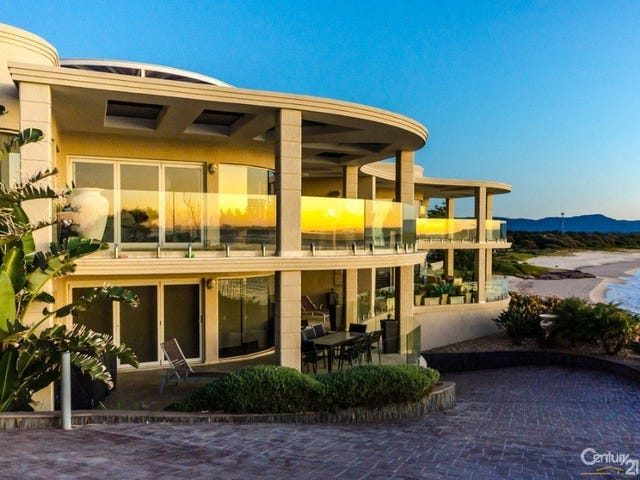 8/2-6 Surf Road, Shellharbour, NSW 2529