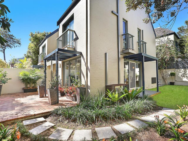 22/255 Avoca Street, Randwick, NSW 2031