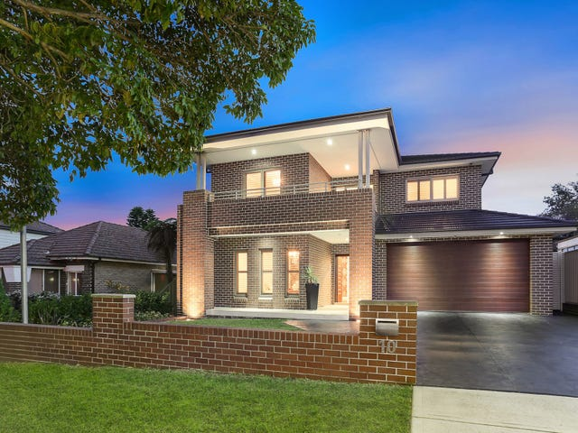 10 Walton Street, Blakehurst, NSW 2221