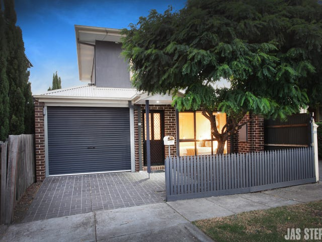 25 Howard Street, Maidstone, Vic 3012