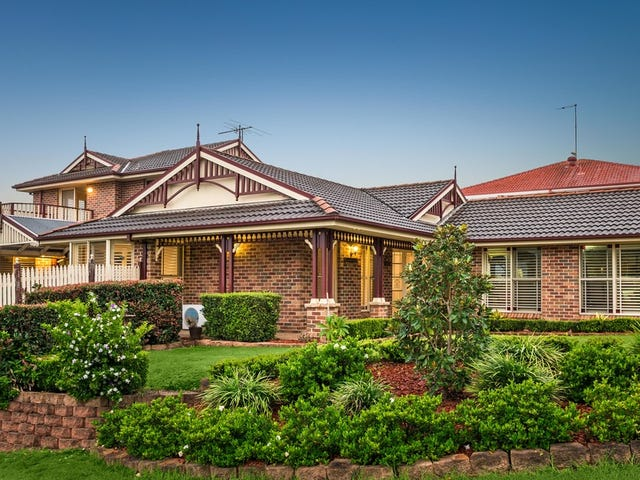 20 Braeside Crescent, Glen Alpine, NSW 2560