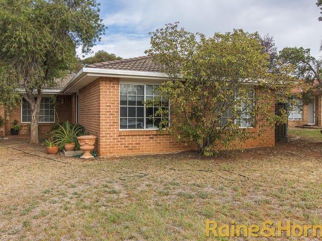 4 Hann Court, Dubbo, NSW 2830