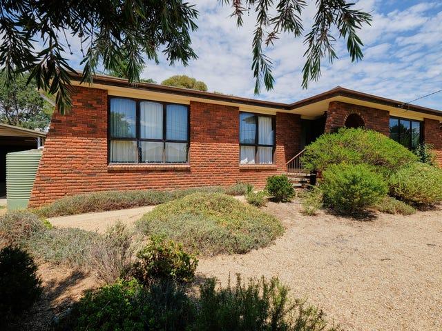 4 Dixie Place, Karabar, NSW 2620