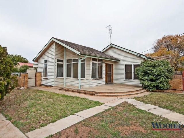 6 Drummond, Swan Hill, Vic 3585