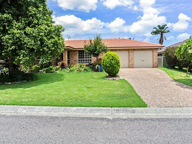206 Rocky Point Road, Fingal Bay, NSW 2315