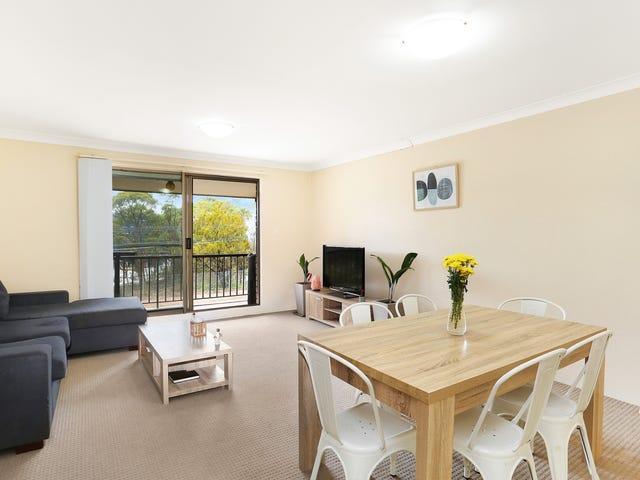 53/131-139 Oak Road, Kirrawee, NSW 2232