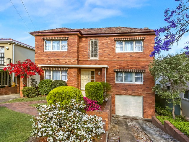 38 Castle Street, Blakehurst, NSW 2221