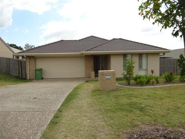 104 Honeywood Drive, Fernvale, Qld 4306