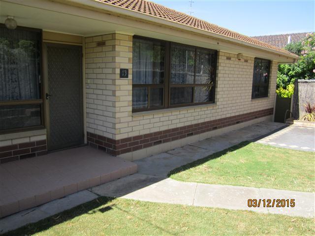 13 Muir Street, Port Lincoln, SA 5606