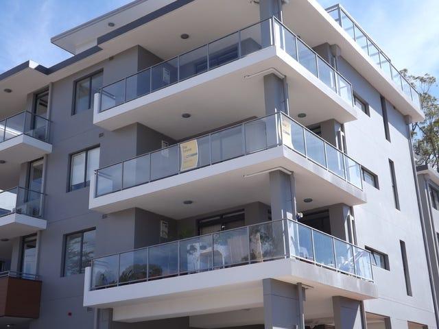 28/48-52 Keeler Street, Carlingford, NSW 2118