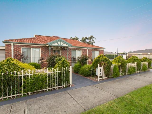 91 Granite Drive, Langwarrin, Vic 3910